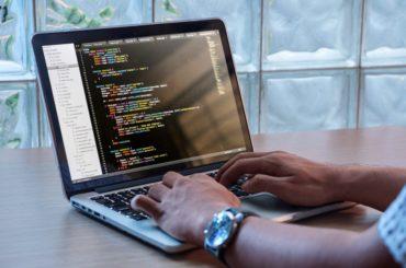 Teknologi Informatika